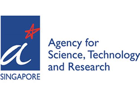 Science and technology in malaysia essay