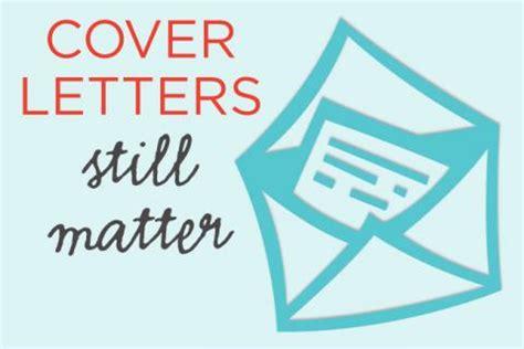 Cover letter for pharmacist manager job