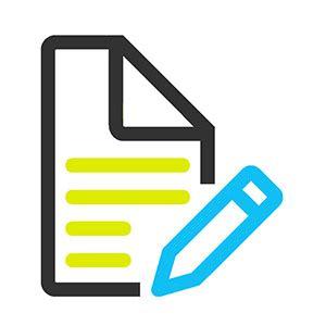 Sample Pharmacist Cover Letter - jobbankusacom
