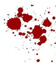 Macbeth essays on blood motif
