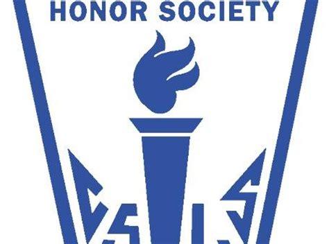 National Junior Honor Society Essay? Yahoo Answers